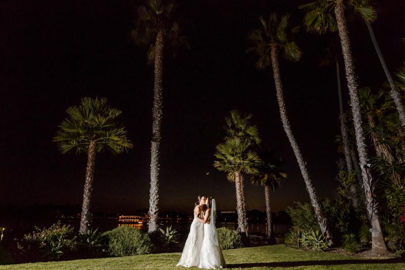 SanDiego-Wedding-JohnnaNic-053.jpg