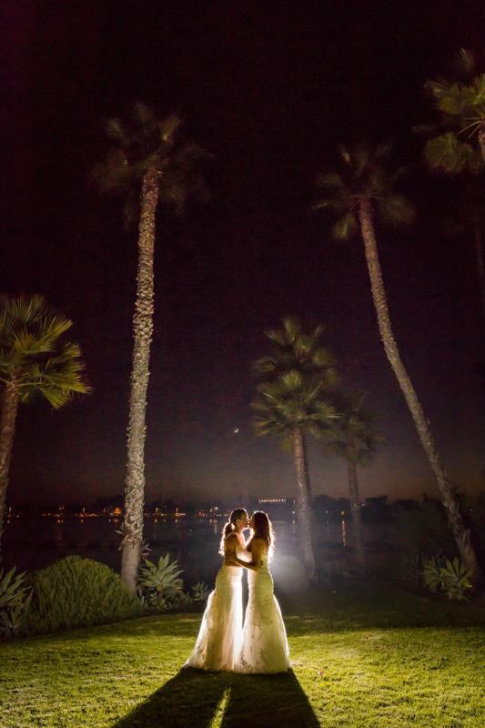 SanDiego-Wedding-JohnnaNic-054.jpg