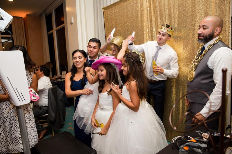 SanDiego-Wedding-JohnnaNic-056.jpg