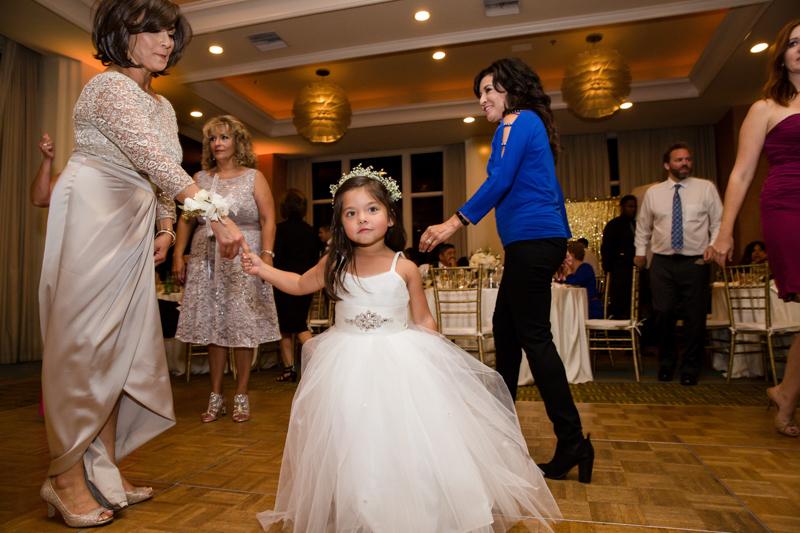 SanDiego-Wedding-JohnnaNic-057.jpg