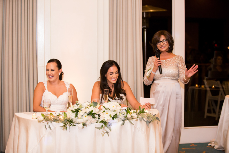 SanDiego-Wedding-JohnnaNic-060.jpg