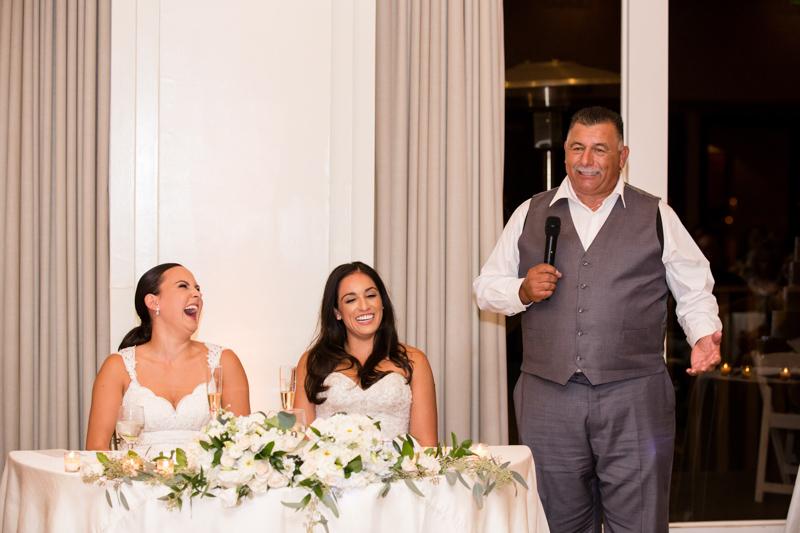 SanDiego-Wedding-JohnnaNic-061.jpg