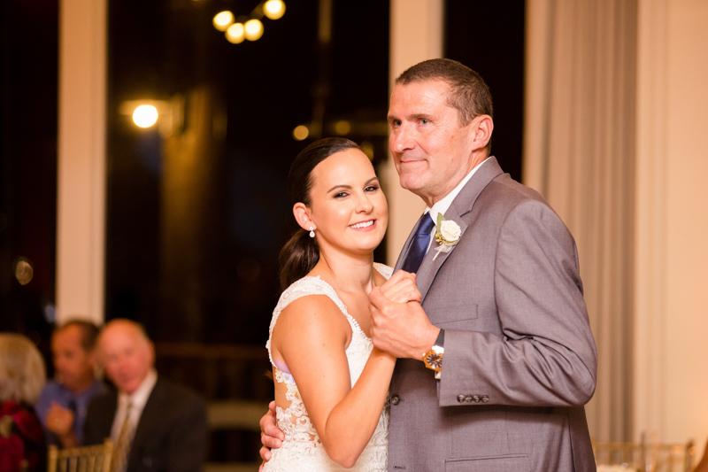 SanDiego-Wedding-JohnnaNic-067.jpg