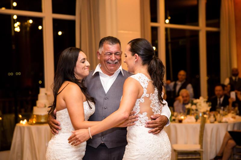 SanDiego-Wedding-JohnnaNic-071.jpg