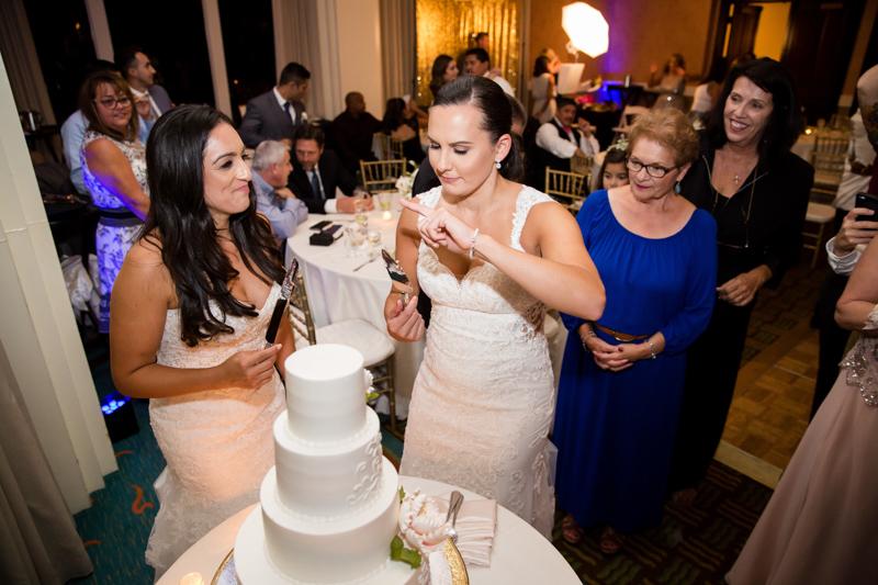 SanDiego-Wedding-JohnnaNic-074.jpg