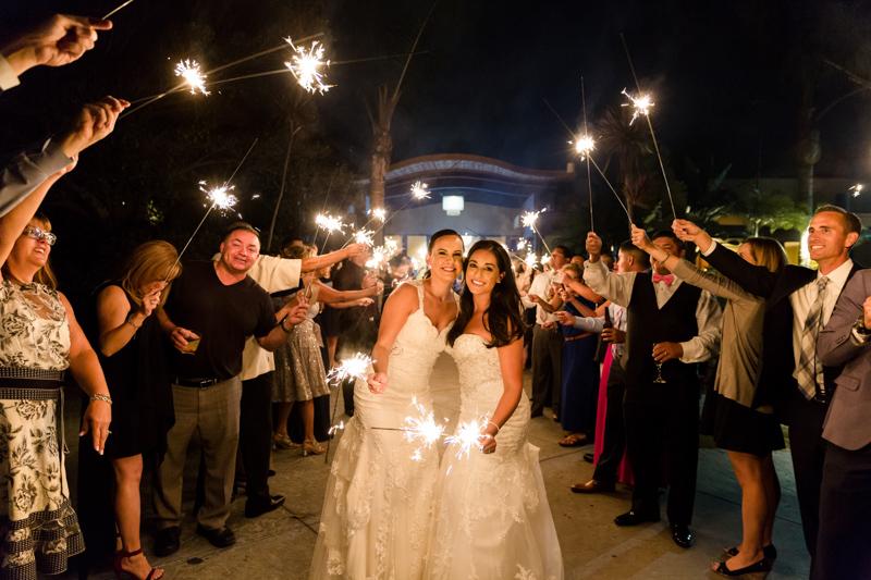 SanDiego-Wedding-JohnnaNic-077.jpg