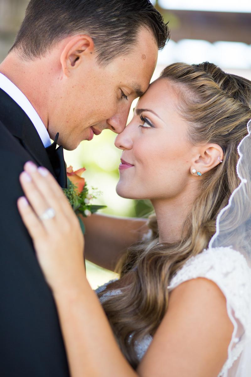 SanDiego-Wedding-NikCory-019.jpg