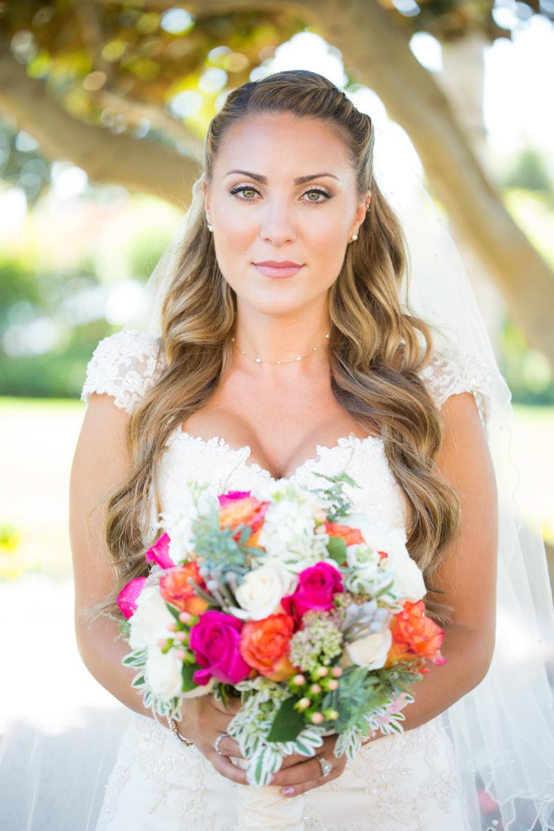 SanDiego-Wedding-NikCory-022.jpg