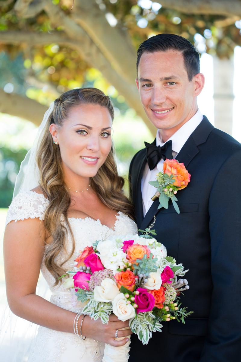 SanDiego-Wedding-NikCory-023.jpg