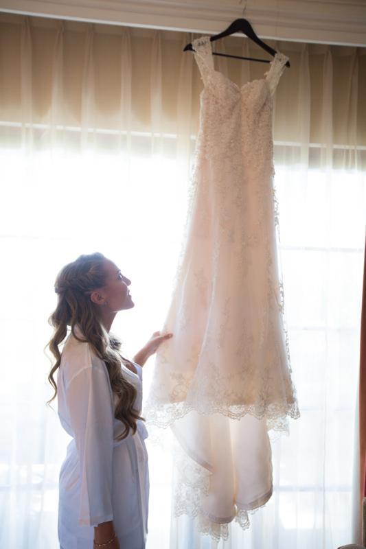 SanDiego-Wedding-NikCory-007.jpg