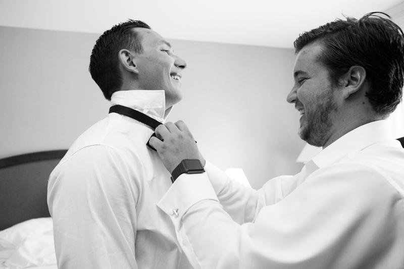 SanDiego-Wedding-NikCory-010.jpg