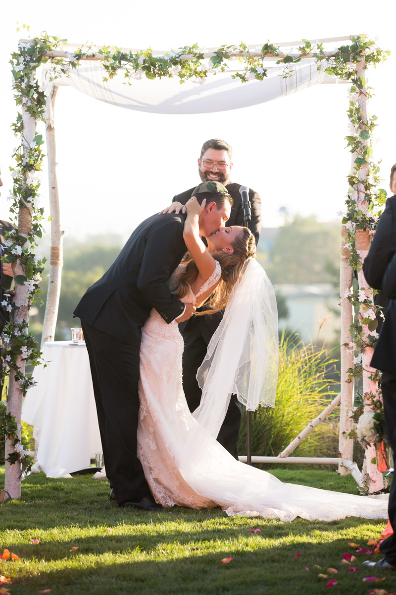 SanDiego-Wedding-NikCory-035.jpg