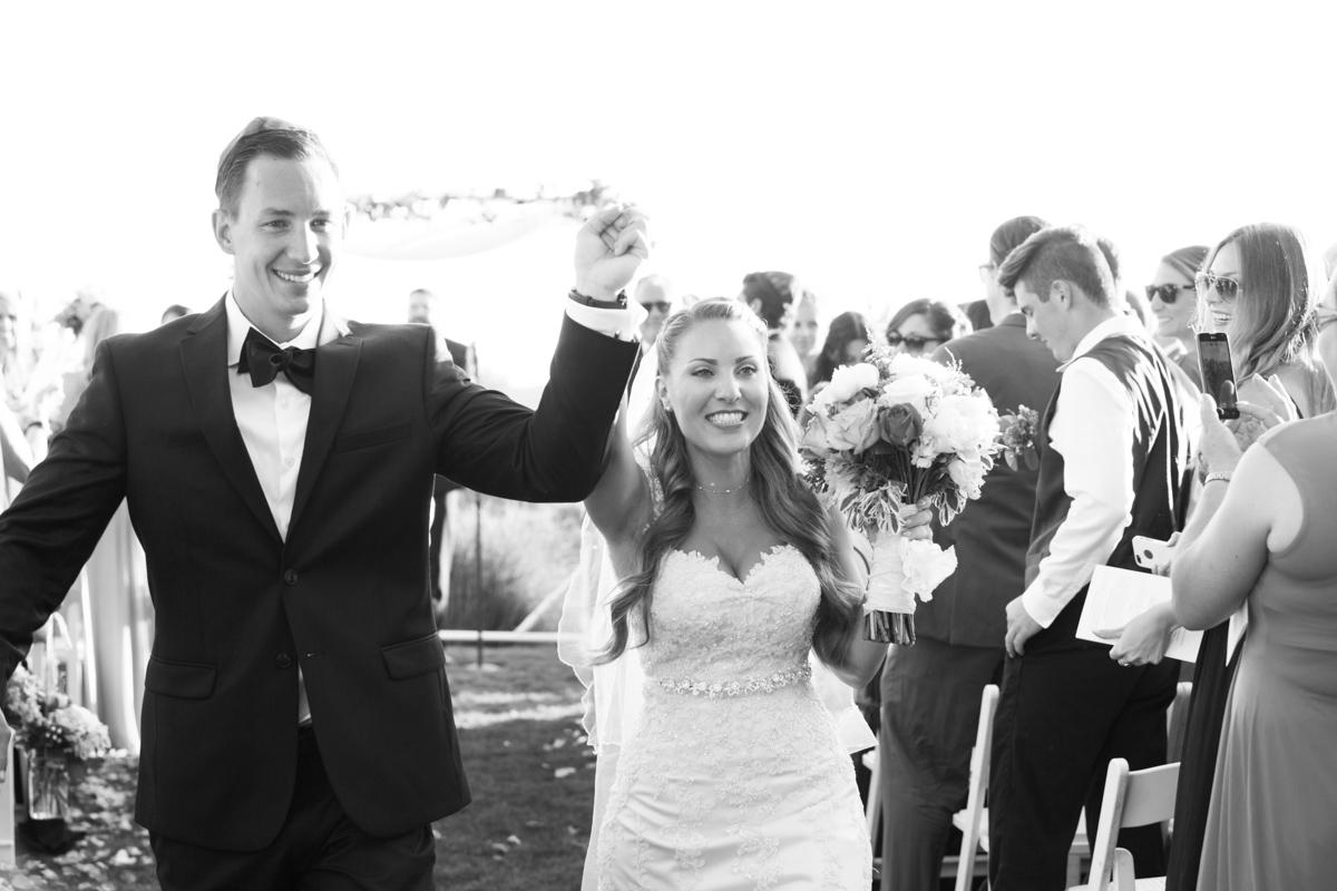 SanDiego-Wedding-NikCory-036.jpg