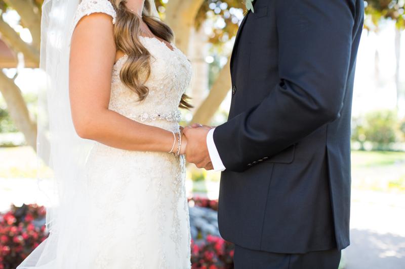 SanDiego-Wedding-NikCory-018.jpg