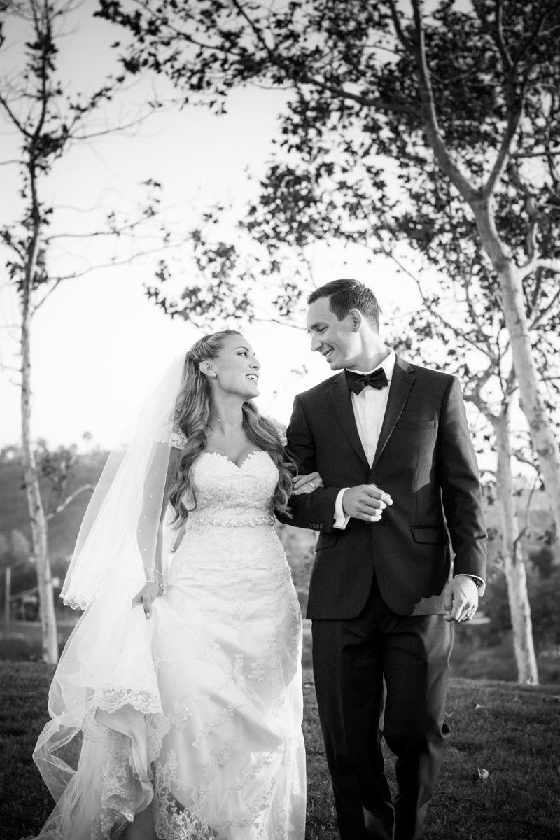 SanDiego-Wedding-NikCory-040.jpg
