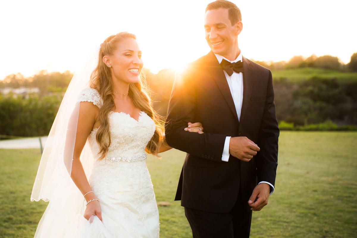SanDiego-Wedding-NikCory-042.jpg