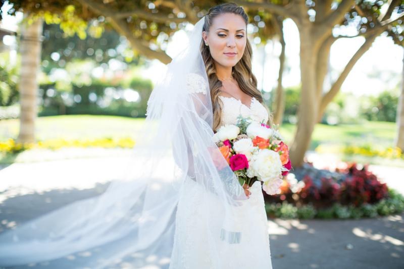 SanDiego-Wedding-NikCory-029.jpg