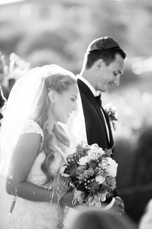 SanDiego-Wedding-NikCory-033.jpg
