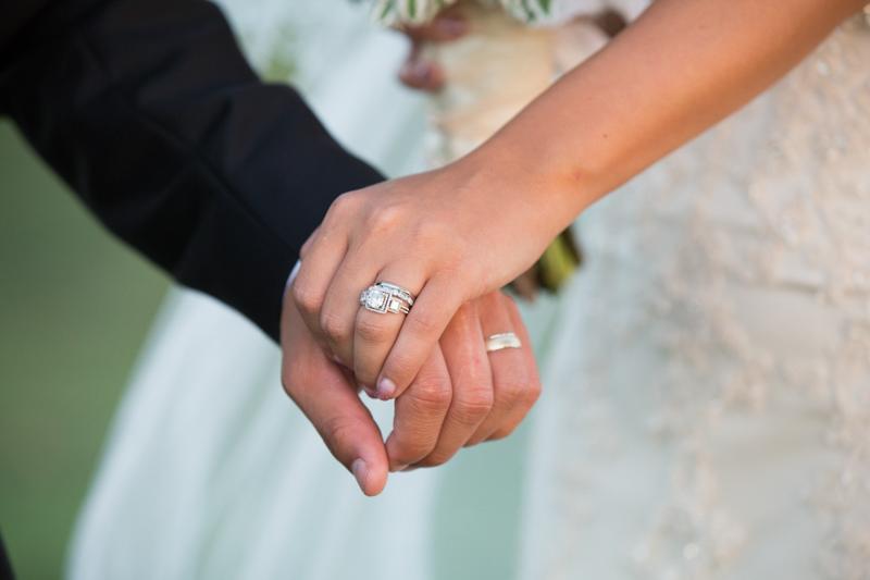 SanDiego-Wedding-NikCory-044.jpg