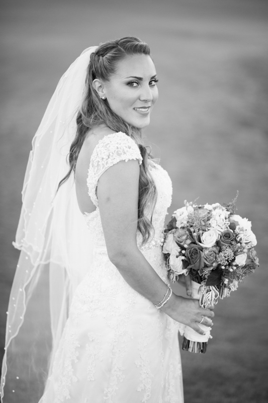 SanDiego-Wedding-NikCory-047.jpg
