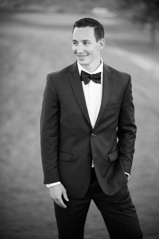SanDiego-Wedding-NikCory-050.jpg