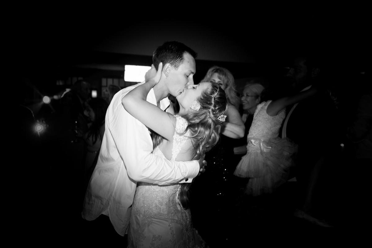 SanDiego-Wedding-NikCory-058.jpg