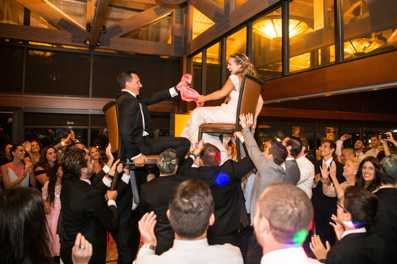SanDiego-Wedding-NikCory-055.jpg