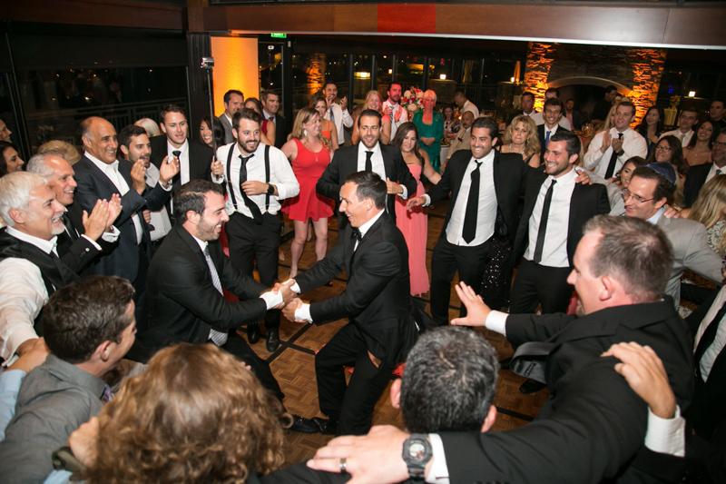 SanDiego-Wedding-NikCory-056.jpg