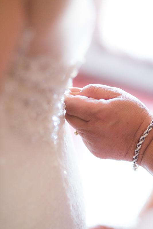 SanDiego-Wedding-MonJulio-008.jpg