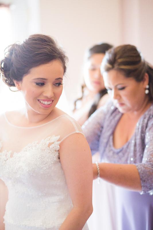 SanDiego-Wedding-MonJulio-009.jpg