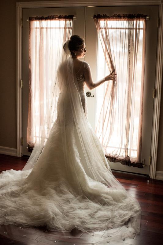SanDiego-Wedding-MonJulio-010.jpg
