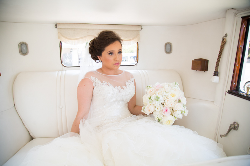 SanDiego-Wedding-MonJulio-011.jpg