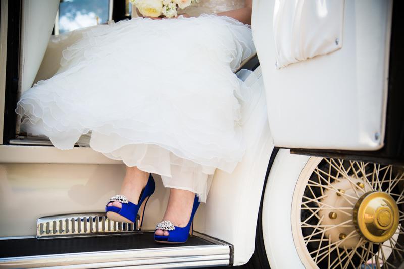 SanDiego-Wedding-MonJulio-014.jpg