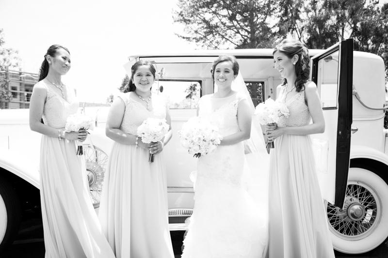 SanDiego-Wedding-MonJulio-015.jpg