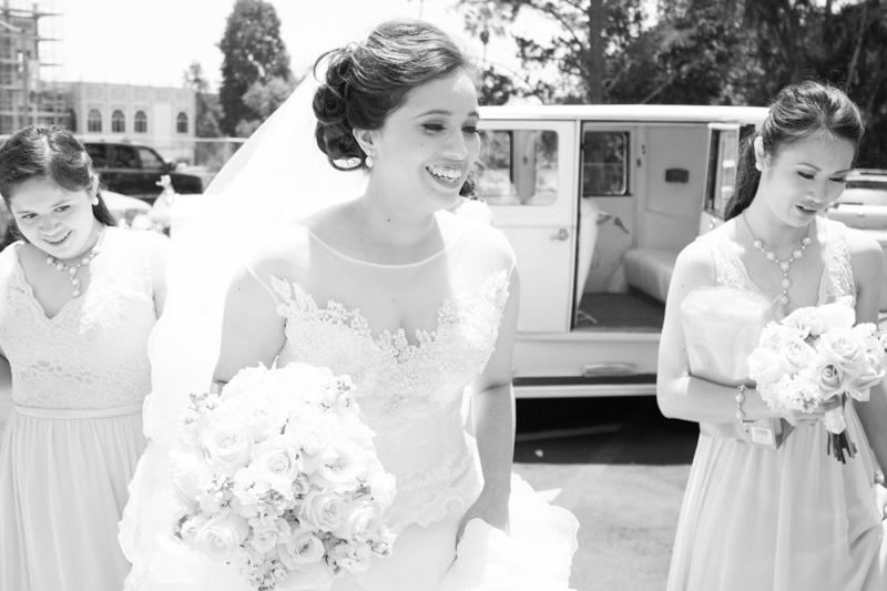 SanDiego-Wedding-MonJulio-016.jpg