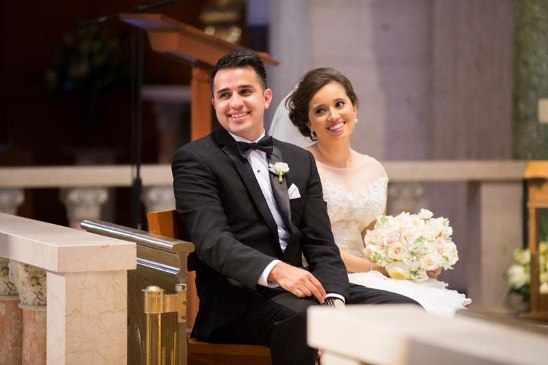 SanDiego-Wedding-MonJulio-018.jpg