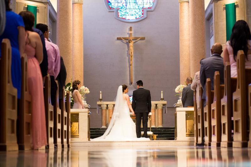 SanDiego-Wedding-MonJulio-020.jpg