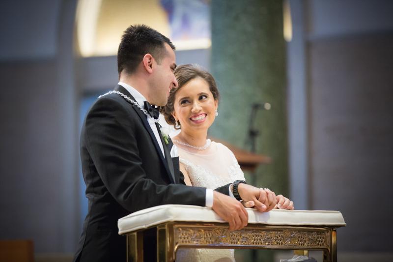 SanDiego-Wedding-MonJulio-021.jpg