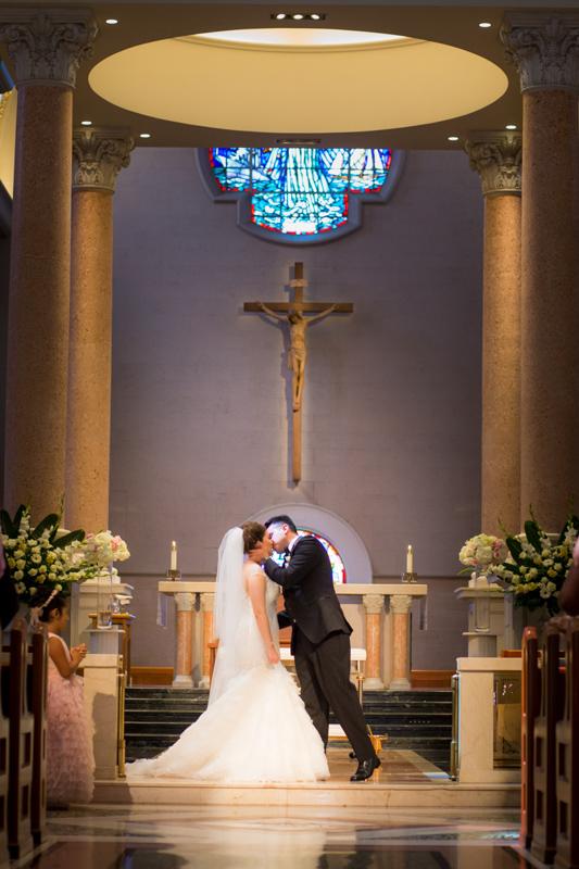 SanDiego-Wedding-MonJulio-022.jpg
