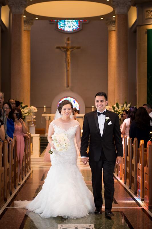 SanDiego-Wedding-MonJulio-023.jpg