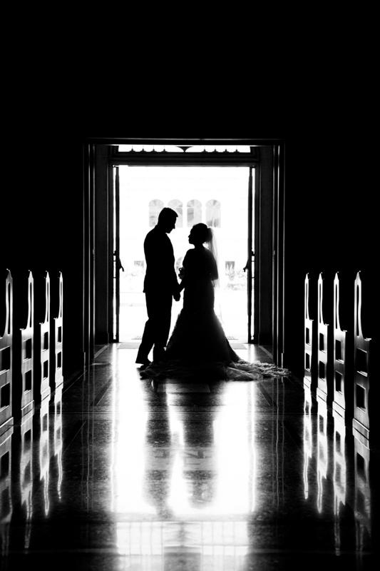 SanDiego-Wedding-MonJulio-024.jpg