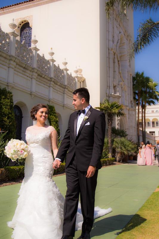 SanDiego-Wedding-MonJulio-025.jpg