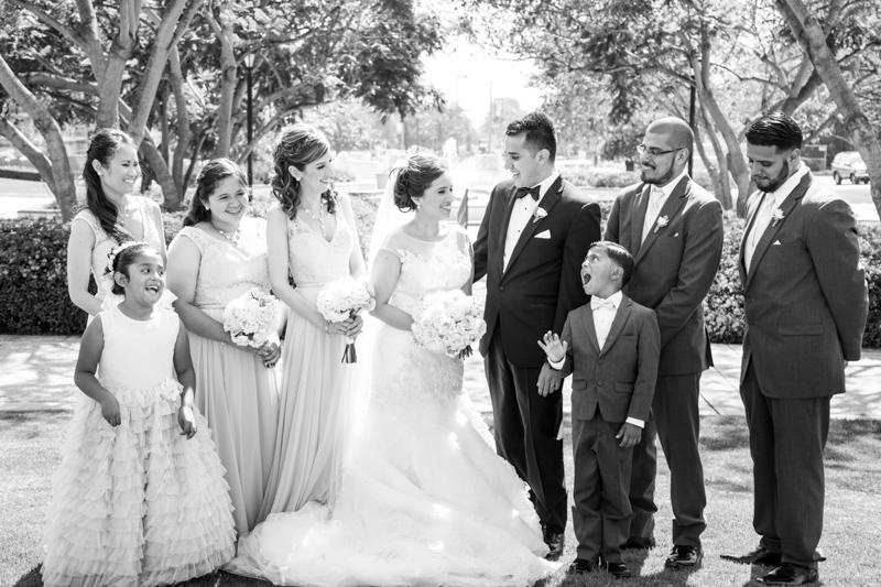 SanDiego-Wedding-MonJulio-026.jpg
