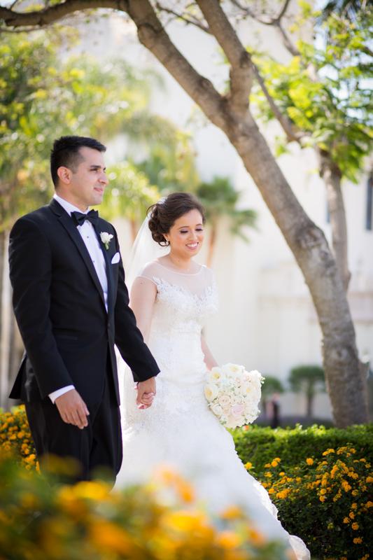 SanDiego-Wedding-MonJulio-027.jpg