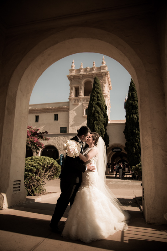 SanDiego-Wedding-MonJulio-030.jpg