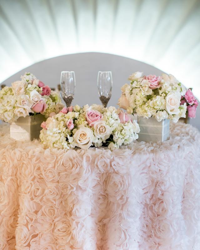 SanDiego-Wedding-MonJulio-029.jpg