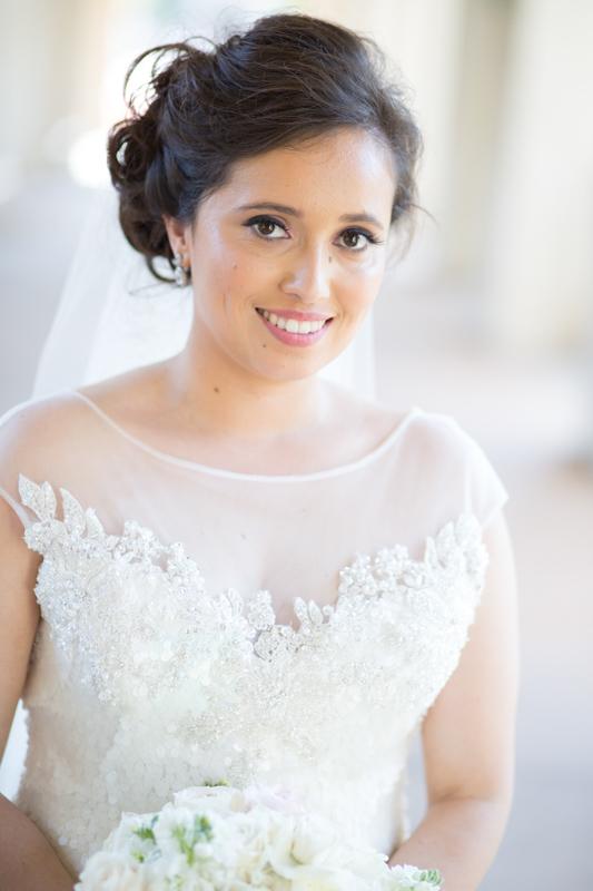 SanDiego-Wedding-MonJulio-031.jpg