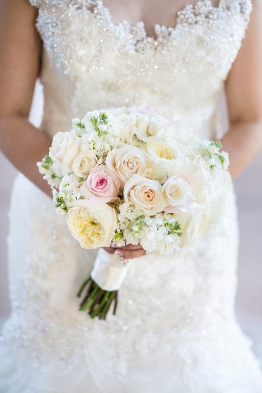 SanDiego-Wedding-MonJulio-032.jpg