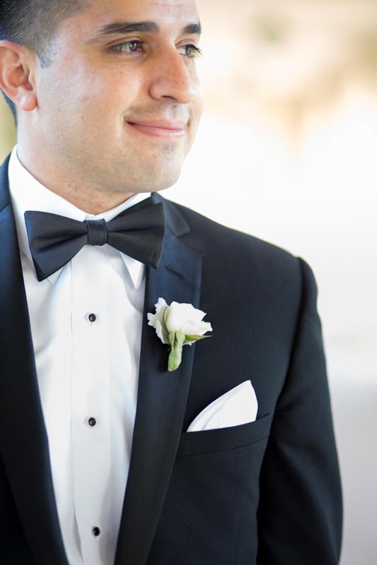 SanDiego-Wedding-MonJulio-034.jpg