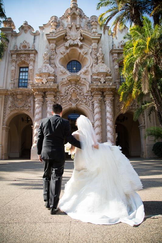 SanDiego-Wedding-MonJulio-036.jpg